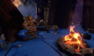 Epic Games Store znów uderzył w Steam zgarniając Outer Wilds
