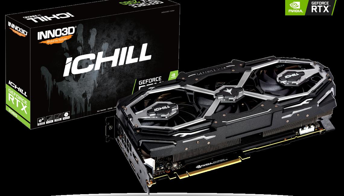 test Inno3D GeForce RTX 2080 iChiLL X3 Jekyll, recenzja Inno3D GeForce RTX 2080 iChiLL X3 Jekyll, review Inno3D GeForce RTX 2080 iChiLL X3 Jekyll, opinia Inno3D GeForce RTX 2080 iChiLL X3 Jekyll, test GeForce RTX 2080 iChiLL X3 Jekyll, recenzja GeForce RTX 2080 iChiLL X3 Jekyll, review GeForce RTX 2080 iChiLL X3 Jekyll, opinia GeForce RTX 2080 iChiLL X3 Jekyll, test Inno3D GeForce RTX 2080, recenzja Inno3D GeForce RTX 2080, review Inno3D GeForce RTX 2080, opinia Inno3D GeForce RTX 2080, test RTX 2080 iChiLL X3 Jekyll, recenzja RTX 2080 iChiLL X3 Jekyll, review RTX 2080 iChiLL X3 Jekyll, opinia RTX 2080 iChiLL X3 Jekyll