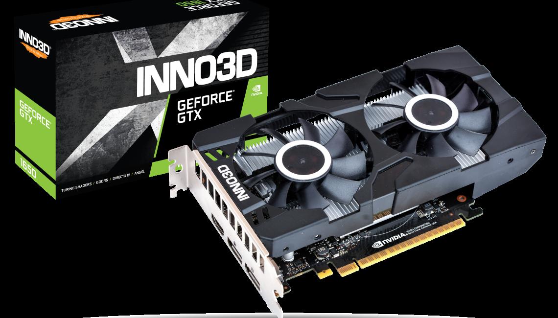 test GeForce GTX 1650 Twin X2, recenzja GeForce GTX 1650 Twin X2, review GeForce GTX 1650 Twin X2, opinia GeForce GTX 1650 Twin X2, test Inno3D GeForce GTX 1650 Twin X2 OC, recenzja Inno3D GeForce GTX 1650 Twin X2 OC, review Inno3D GeForce GTX 1650 Twin X2 OC, opinia Inno3D GeForce GTX 1650 Twin X2 OC, test GeForce GTX 1650 Twin X2 OC, recenzja GeForce GTX 1650 Twin X2 OC, review GeForce GTX 1650 Twin X2 OC, opinia GeForce GTX 1650 Twin X2 OC, test Inno3D GeForce GTX 1650, recenzja Inno3D GeForce GTX 1650, review Inno3D GeForce GTX 1650, opinia Inno3D GeForce GTX 1650