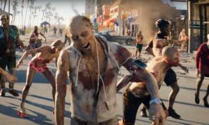 Produkcja Dead Island 2 trwa – ile jeszcze trzeba czekać na kontynuację?