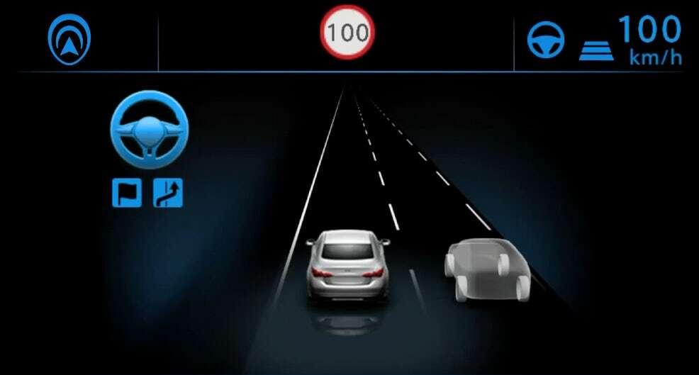 ProPilot 2.0 Nissana gwarantuje kolejną dawkę autonomiczności