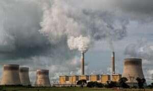 Naukowcy mają sposób na zapobieganie poważnym katastrofom