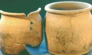 Jak wyglądała średniowieczna dieta na terenie Anglii?