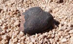 Najsuchsze miejsce na Ziemi jest pełne niezwykle starych meteorytów