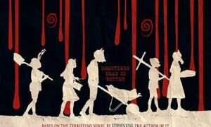 Recenzja filmu Smętarz dla zwierzaków