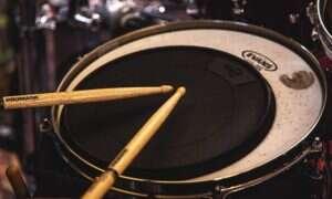 Senspad od Redison jest poniekąd elektryczną wersją perkusji