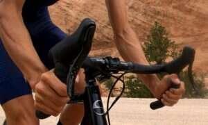 Road Togs pomagają tam, gdzie kciuk nie wydala