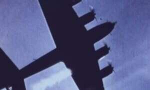 Dokument Cold Blue opowie o bombowcu B-17, czyli bohaterze II Wojny Światowej