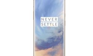 OnePlus 7 Pro przechodzi test wytrzymałości