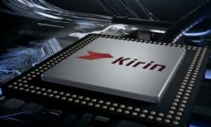 Produkcja Kirina 985 jest niezagrożona
