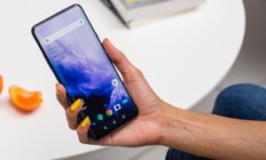OnePlus pracuje nad poprawą problemów nowego smartfona