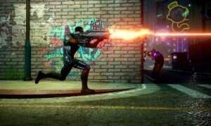 Multiplayer Crackdown 3 jest już martwy