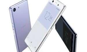 Sony Xperia Ace jest tym czym powinna być seria Compact