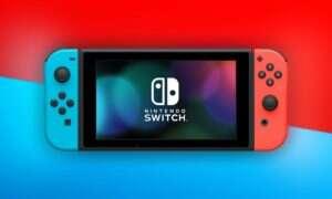 Szef Nintendo podchodzi do grania w chmurze na spokojnie