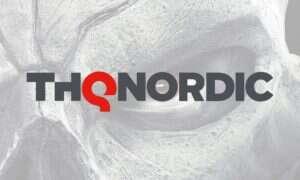 THQ Nordic pracuje nad kilkudziesięcioma grami na raz