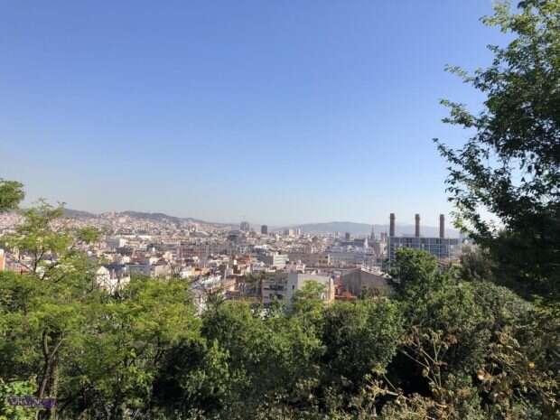Barcelona, TOP 10 Barcelona, zwiedzanie Barcelona, atrakcje Barcelona, oglądanie Barcelona, wycieczka Barcelona, podróż Barcelona, kod booking, zniżka booking, spanie booking, co zobaczyć w barcelonie, co zwiedzić w Barcelonie,