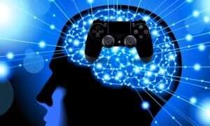 Uzależnienie od gier wideo oficjalnie na liście WHO