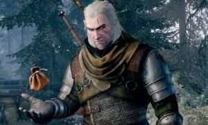 Witcher 3 HD Reworked Project znów robi ogromne wrażenie