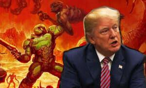 Wojna handlowa USA-Chiny sprawi, że zdrożeją nawet automaty do gier