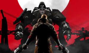 Xbox Game Pass na maj robi wrażenie – w przeciwieństwie do Games With Gold