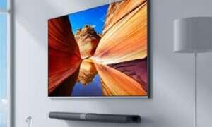 Xiaomi pozostaje największą marką TV w Chinach