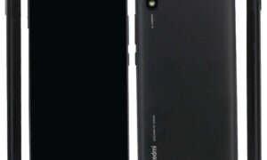 Wyciekła specyfikacja Redmi 7A