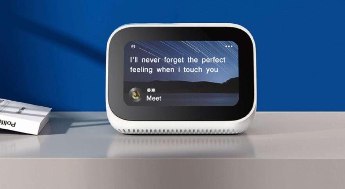 inteligentne głośniki, Google asystent, amazon alexa, sprzedaż SI