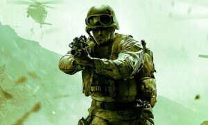 Zamieszanie z Call of Duty – Raven i Sledgehammer wypadają z gry