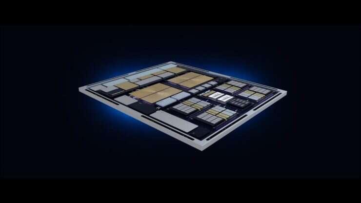 Zapowiedź Intel Core 10. generacji w 10 nm i z świetnymi iGPU