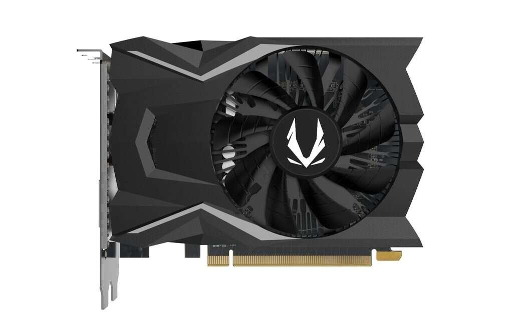test ZOTAC GeForce GTX 1650 OC, recenzja ZOTAC GeForce GTX 1650 OC, rewview ZOTAC GeForce GTX 1650 OC, opinia ZOTAC GeForce GTX 1650 OC, test GTX 1650 OC, recenzja GTX 1650 OC, review GTX 1650 OC, opinia GTX 1650 OC