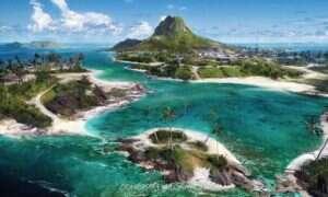 Nowe mapy w Battlefield 5 to dokładnie to na co czekałem