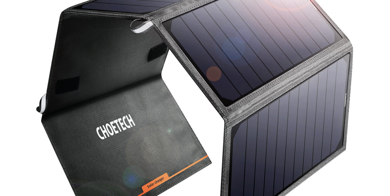 test Cheotech 24W Solar Charger, recenzja Cheotech 24W Solar Charger, review Cheotech 24W Solar Charger, opinia Cheotech 24W Solar Charger, ładowarka słoneczna, test ładowarki słonecznej, jaka ładowarka słoneczna, ładowarka solarna, test ładowarki solarne, jaka ładowarka solarna, łodowarka słońce