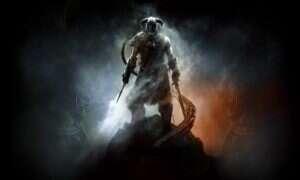 Przed premierą The Elder Scrolls 6 doczekamy się innej gry Bethesdy
