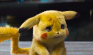 Oglądanie Pokemonów w dzieciństwie wpłynęło na Twój mózg