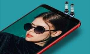 HTC 11 czerwca pokaże coś nowego