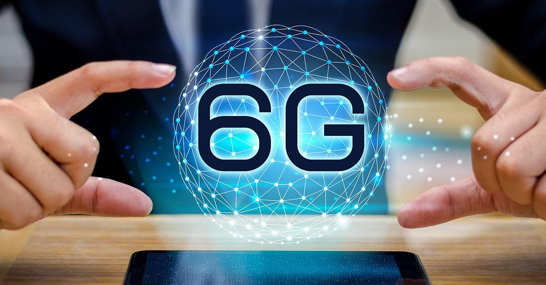 Sasmung, 6G, sieć 6G, samsung 6G, samsung sieć 6G, rozwój 6G, prace nad 6G, następca 5G