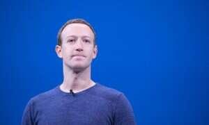 Kryptowaluta Libra Facebooka pod rządowym ostrzałem
