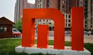 Xiaomi niedługo ujawni nowe produkty AGD