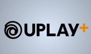 Abonament Uplay+ od Ubisoftu – kolejna usługa z grami