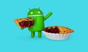 Google potwierdza preinstalcję trojana Triada na wielu urządzeniach z Androidem