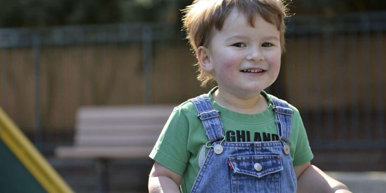 autyzm, jelita autyzm, przyczyny autyzmu, leczenie autyzmu, ciało autyzm, przyczyny autyzm, leczenie autyzm, bakterie autyzm,