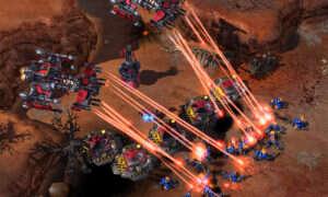 Blizzard anulował FPS Stracraft, żeby skupić się na Diablo 4 i Overwatch 2!