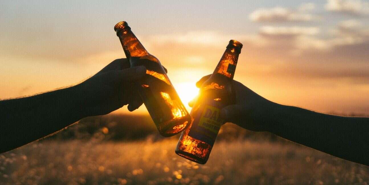 Indukcja elektromagnetyczna, napój Indukcja elektromagnetyczna, piwo Indukcja elektromagnetyczna, smak Indukcja elektromagnetyczna, woda Indukcja elektromagnetyczna, smak piwa, poprawa smaku piwa, pasteryzacja Indukcja elektromagnetyczna