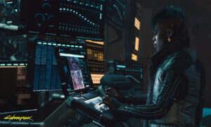 Specyfikacja komputera do Cyberpunka 2077 z E3 ujawniona