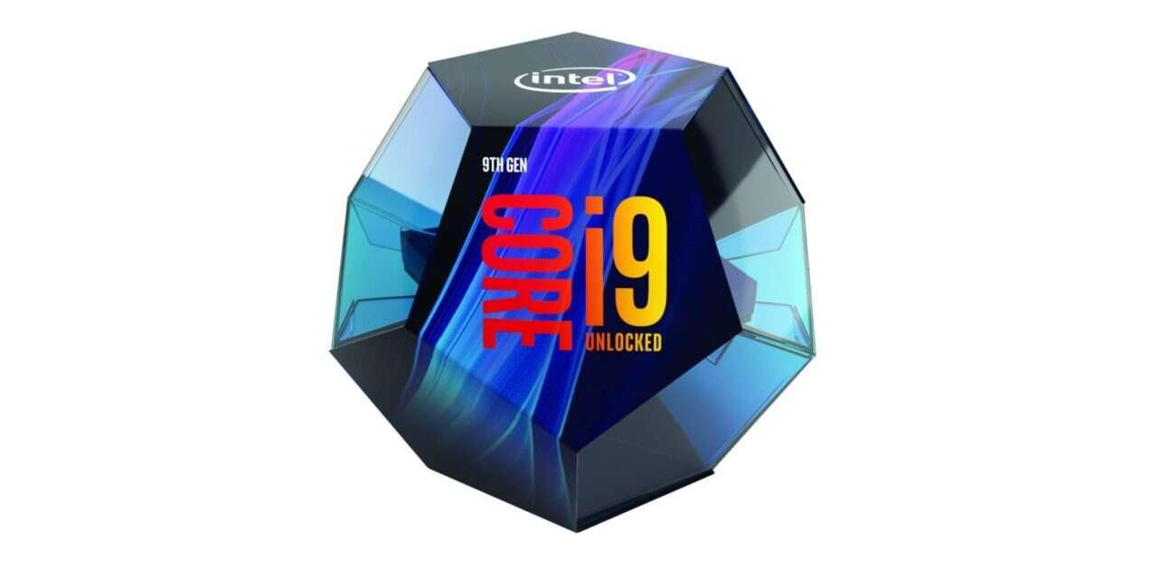 Nadchodzą obniżki cen Intel Core 9. generacji w odpowiedzi na Ryzeny 3000