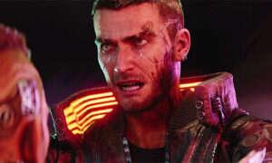 Dodatki do Cyberpunka 2077 to jeden z tematów w CD Projekt Red