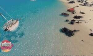 Fallout Miami – modyfikacja do Fallouta 4 dodaje nowy region świata