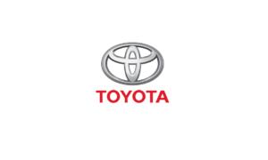 Nowe technologie Toyota wyręczą zapominalskich
