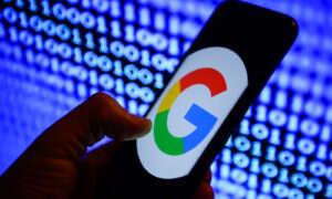 Google oskarżone o nieprawidłowe wykorzystanie danych medycznych