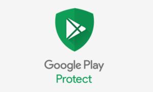 Tysiące niebezpiecznych aplikacji w Google Play